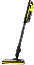 Kaercher 11982800 Scopa elettrica senza fili Cordless senza Sacco VC 4s Cordless