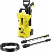 Kaercher 1.673-600.0 Idropulitrice professionale 1400W 110 bar  K2 Power