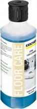 Kaercher 6.295-943.0 Detergente restauratore per pavimento Liquido concentrato