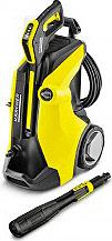 KARCHER 1.317-350.0 Idropulitrice Acqua fredda 2500W 180 bar K 7 Full Control Plus