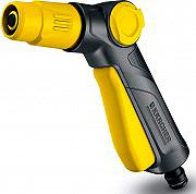 KARCHER 26452650 Idropistola pistola a spruzzo irrigazione giardinaggio innesto rapido