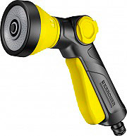 KARCHER 26452660 Pistola per Irrigazione Multifunzione 4 Modalità di getto Baby