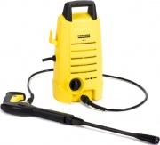 KARCHER KHP1 Idropulitrice acqua fredda Pressione Max 100 bar Lunghezza lancia 3 mt KHP 1