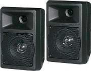 KARMA Amplificatori Bx52A