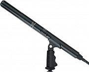 KARMA DMC-942 Microfono direzionale a Condensatore microfono Zoom cavo 5 metri