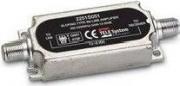 Kathrein 58040008 Amplificatore di linea per segnale terrestresatellitare