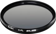 Kenko KE4995 Filtro Luce Polarizzatore Circolare Slim MC 49mm