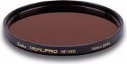 Kenko KE671K Filtro Luce Real Pro ND1000 67mm