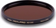 Kenko KE821K Filtro Luce Real Pro ND1000 82mm