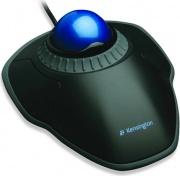 Kensington K72337EU Mouse USB Ufficio Trackball 2 Tasti