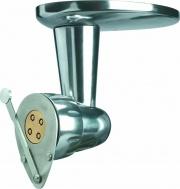 Kenwood AT910 Torchio per pasta Accessorio per robot da cucina