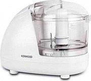 Kenwood CH180 Tritatutto Cucina Mini 300W