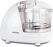 Kenwood Tritatutto Cucina Mini 300W Ch180