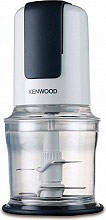 Kenwood Tritatutto Cucina Quad Chopper Ch580