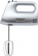 Kenwood HMP30.A0SI Sbattitore elettrico Mixer 450 Watt 5 Velocità Argento