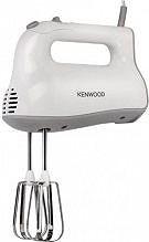 Kenwood Sbattitore elettrico mixer fruste P 280 W 5 Velocità Handmixer HM 530