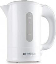 Kenwood JKP250 Bollitore Elettrico Acqua 650 W