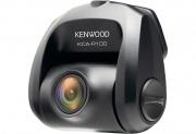 Kenwood KCA-R100 Retrocamera per DVR-a700w Full HD 161°