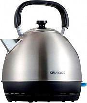 Kenwood SKM110 Bollitore Elettrico Acqua in Acciaio Manico Termoisolante