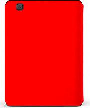 "Kobo Cover Custodia a Libro per e-Book Reader 6"" Aura Rosso - N236-AC-RD-E-PU"