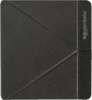 Kobo N782-AC-BK-E-PU Custodia Sleep Cover colore Nero