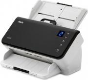 Kodak 1025170 Scanner ADF A4 600 x 600 DPI colore Nero, Grigio  E1025