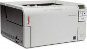 Kodak 1947506 Scanner ADF 600 x 600 DPI Nero, Grigio A3  i3400 Scanner