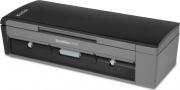 Kodak 1960988 Scanner A4 ADF 600 x 600 DPI Nero, Grigio  ScanMate i940