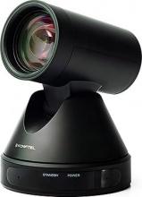 Konftel 931401002 Webcam PC HD 1080p 60fps 12x Optical Zoom USB3.0 Nero CAM50
