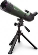 Konus 7126 Cannocchiale 20-60x80 Zoom 80mm 20-60x zoom  KONUSPOT-80C