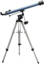 Konus 900B Telescopio Rifrattore Diametro 60 mm Cercatore StarDot -  Konustart