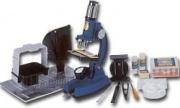 Konus Art. 5020 Microscopio biologico digitale a Led KONUSCIENCE