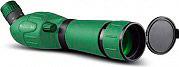 Konus Konuspot-60C Cannocchiale Ingrandimento 60x Obiettivo 60 mm Verde 7125 Konuspot 60C