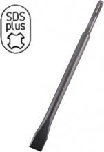 Krino 322001020250 Scalpello Sds Plus Taglio 250x20