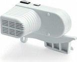 LAICA APM001 Motore per Macchina della Pasta manuale PM2000PM0500