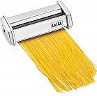 LAICA APM003 Trafila Capelli dAngelo per Macchina Pasta PM2000