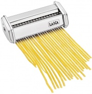 LAICA Trafila Pasta Tagliolini per Macchina Pasta fresca PM2000 - APM004