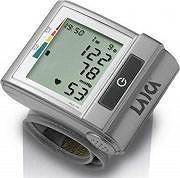 LAICA Misuratore di pressione misura pressione polso sfingomanometro Bm1001