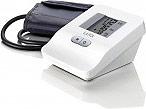 LAICA BM2006 Misuratore di pressione misura pressione braccio automatico - W