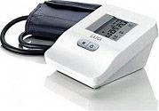 LAICA Misuratore di pressione misura pressione braccio automatico - BM2006W