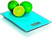 LAICA KS-1050 Bilancia da Cucina Digitale Portata Massima 5 Kg colori Assortiti
