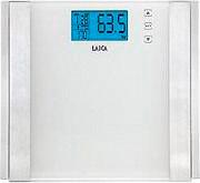 LAICA PS5011W Bilancia Pesapersone Digitale Massima 150Kg Bianco PS5011 W