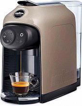 LAVAZZA 18000276 Macchina Caffè Lavazza Capsule A Modo Mio Idola Grigio Touch