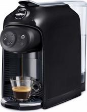 LAVAZZA 18000277 Macchina Caffe Automatica Espresso Capsule A Modo Mio  Idola