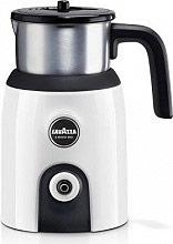 LAVAZZA 18200052 Montalatte Cappuccinatore A Modo Mio Latte 180ml Bianco Milk Up