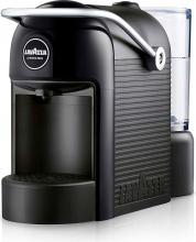 LAVAZZA JOLIE Macchina Caffé Espresso Capsule Lavazza a Modo Mio Nero