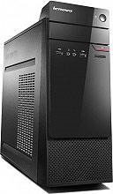LENOVO PC Desktop Intel Pentium PC Fisso RAM 4 GB 500 GB FreeDOS 10HQ001CIX S200