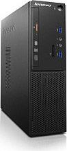 LENOVO Pc Desktop Intel Core i5 Ram 4GB 500GB Windows 10 Pro ThinkCentre S510