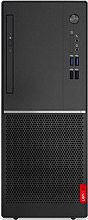 LENOVO 10NK0021IX PC Desktop Intel i3 HD 500 Gb LAN Windows 7  V520