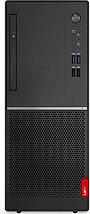 LENOVO 10NK003MIX PC Desktop Intel Core i7-7700 Ram 4 Gb Hd 500 Gb LAN  V520
